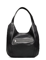 Veg Malik Bag - BLACK