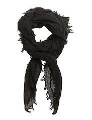 Agot - BLACK