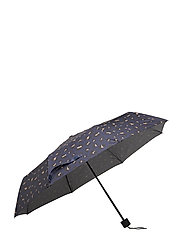 Leo Umbrella - MEDIEVAL BLUE
