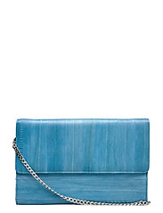 Chicka bag - BABY BLUE