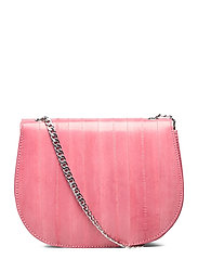 Linda bag - PEACH PINK