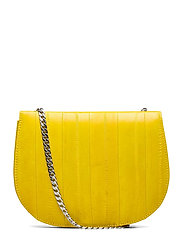 Linda bag - YELLOW