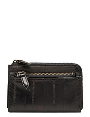 Cult wallet - BLACK