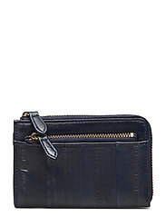 Cult wallet - NAVY BLUE