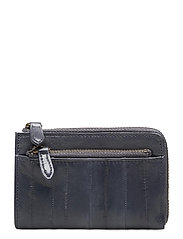 Cult wallet - SMOKEY