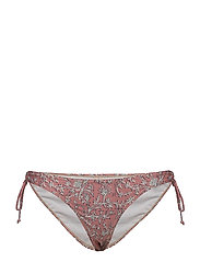 Bikini Dahna Bottom - LANTANA