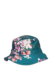 Tate Hat - CANTON