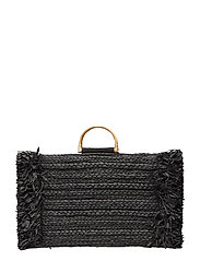 Saffie Bag - BLACK