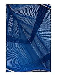 Becksöndergaard - Meshy - shoppere - lichen blue - 3
