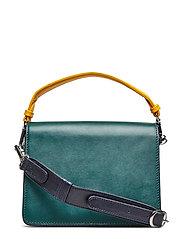 Sharly Bag - ALPINE GREEN