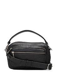 Veg Molly Bag - BLACK