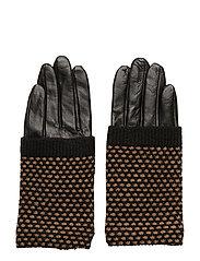 Riga Glove - SOFT BEIGE