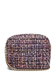 Sif Pica Bag - PURPLE