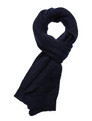 Janu Scarf - BLUE NIGHTS