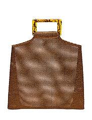 Glimmer Bag - COPPER