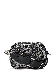 Juka Fany Bag - BLACK