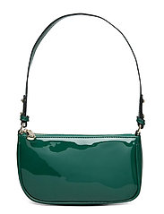 Patent Moni Bag - TREKKING GREEN
