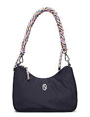 Relon Mini Pradisa Bag - NIGHT SKY