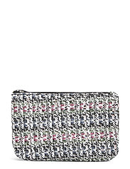 Melan Lura Purse - MULTI COL.