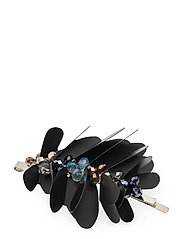 Dipsi Hairclip - BLACK