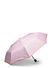 Leolar Umbrella - KEEPSAKE LILAC