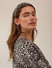 Becksöndergaard - Jaleo Hairbrace - accessories - multi col. - 0