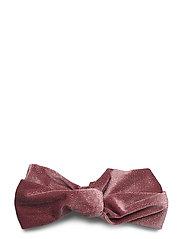 Gildot Hairband - ROSE