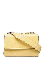 Kaia Maya Bag - YELLOW