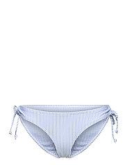 Striba Bibi Bikini Bottom - BLUE