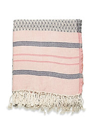 Solana Towel - BLUEPRINT