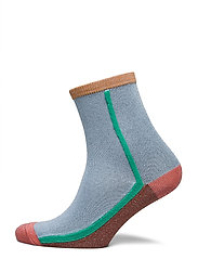 Dean Summerblock Sock - SKYWAY