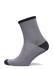 Drop Needle Glow Sock - SKYWAY