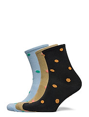 Mix Sock pack W.3 - NIGHTSKY/LARK/SKYWAY