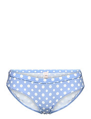 Pistea Codie Bottom - FOREVER BLUE