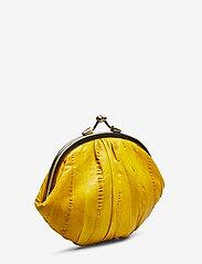 Becksöndergaard - Granny - portfele - yellow - 2
