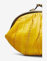 Becksöndergaard - Granny - portfele - yellow - 3