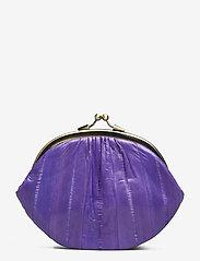 Becksöndergaard - Granny Seasonal Colors - portfele - lilac - 0