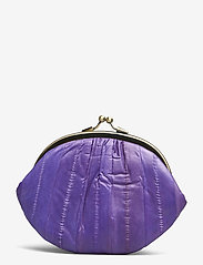 Becksöndergaard - Granny Seasonal Colors - portfele - lilac - 1