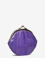 Becksöndergaard - Granny Seasonal Colors - portfele - lilac - 2