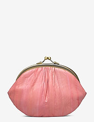 Becksöndergaard - Granny Seasonal Colors - portfele - peach - 0