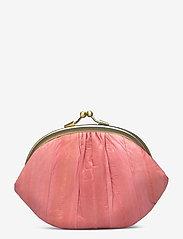 Becksöndergaard - Granny Seasonal Colors - portfele - peach - 1