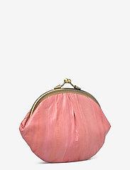 Becksöndergaard - Granny Seasonal Colors - portfele - peach - 2