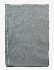 Becksöndergaard - Shiki - scarves - grey melange - 1