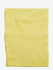 Becksöndergaard - Shiki - scarves - yellow - 2