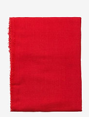 Becksöndergaard - Mill - huivit - flame scarlet - 2