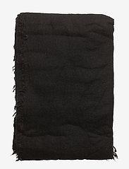 Becksöndergaard - Agot - huivit - black - 2