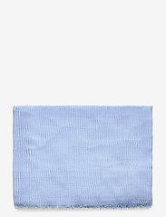 Becksöndergaard - Asta Povi Scarf Seasonal Col. - huivit - cashmere blue - 2