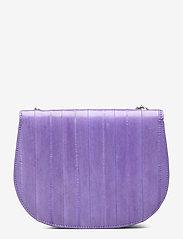 Becksöndergaard - Linda bag - torby na ramię - lilac - 1