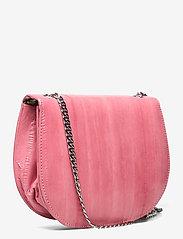 Becksöndergaard - Linda bag - torby na ramię - peach pink - 2
