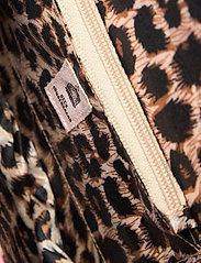 Becksöndergaard - Linda bag - torby na ramię - peach pink - 3